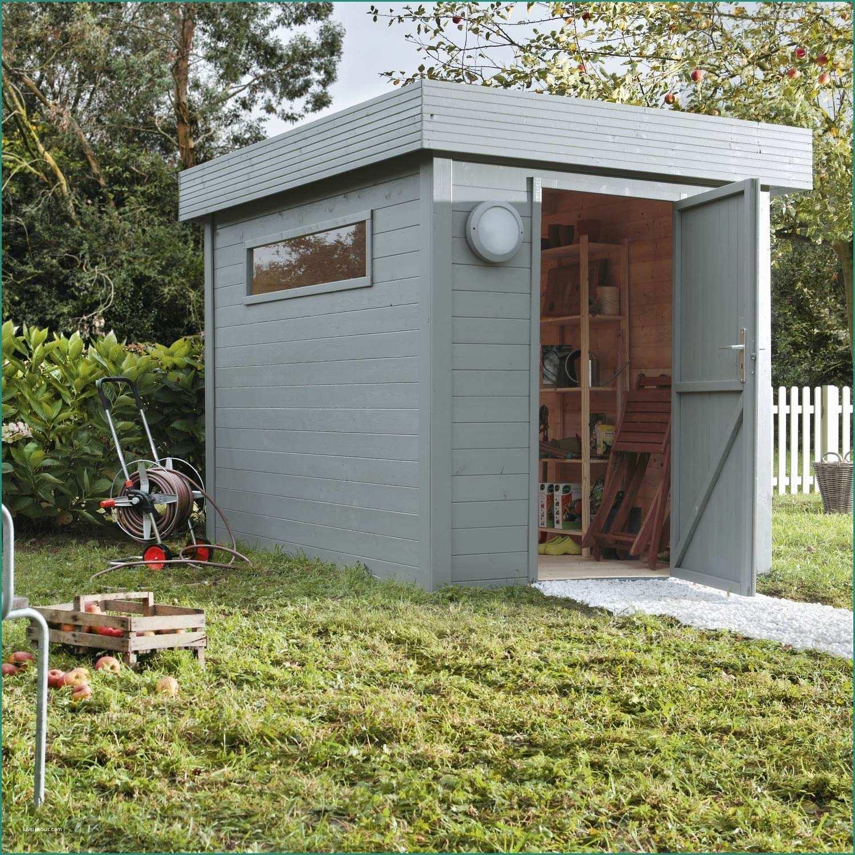 Leroy Merlin Tavoli E New Abri De Jardin Leroy Merlin ... dedans Abri De Jardin Composite Leroy Merlin