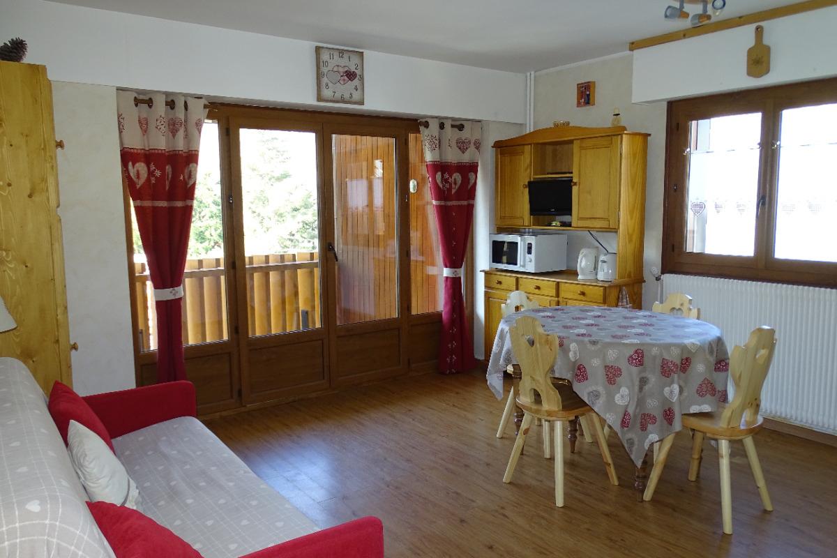 Location Appartement Ski Valloire serapportantà Location Appartement Valloire