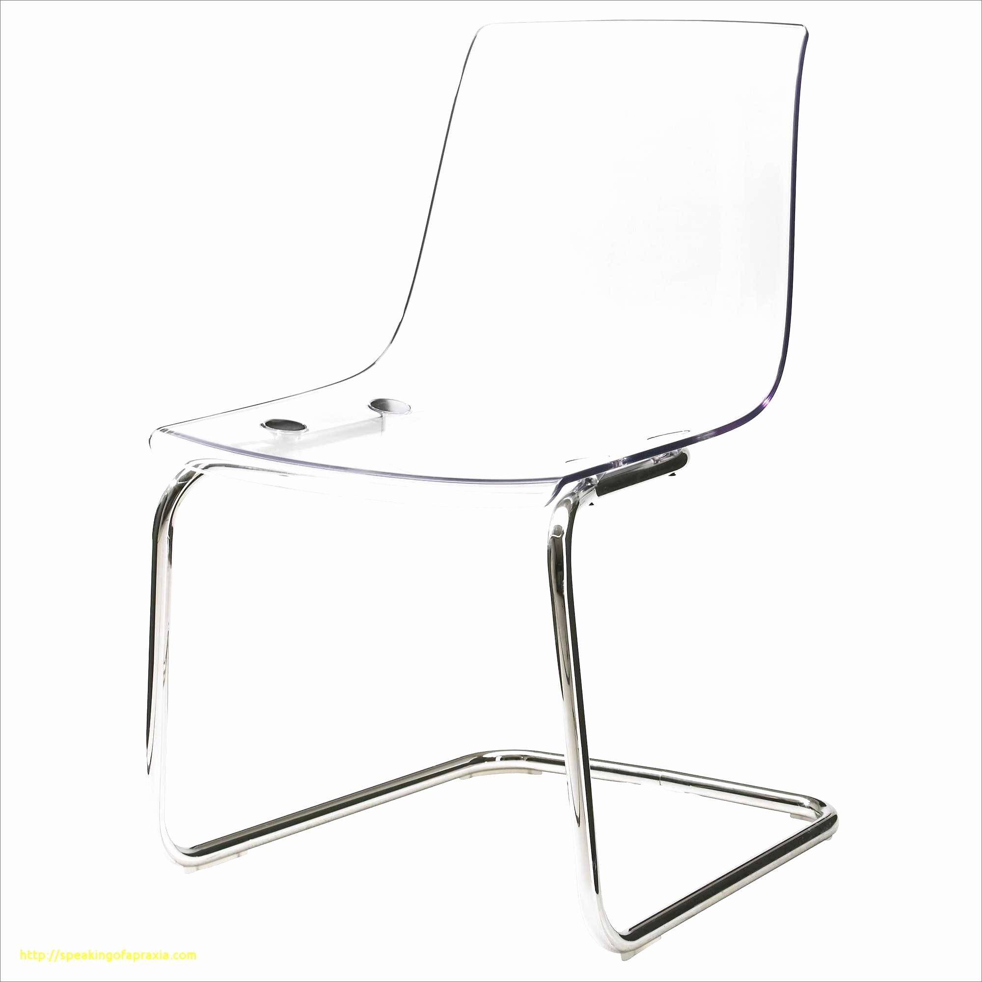 Luckytroll Beau Conforama Transparente Chaise Transparente ... serapportantà Conforama Chaise De Jardin