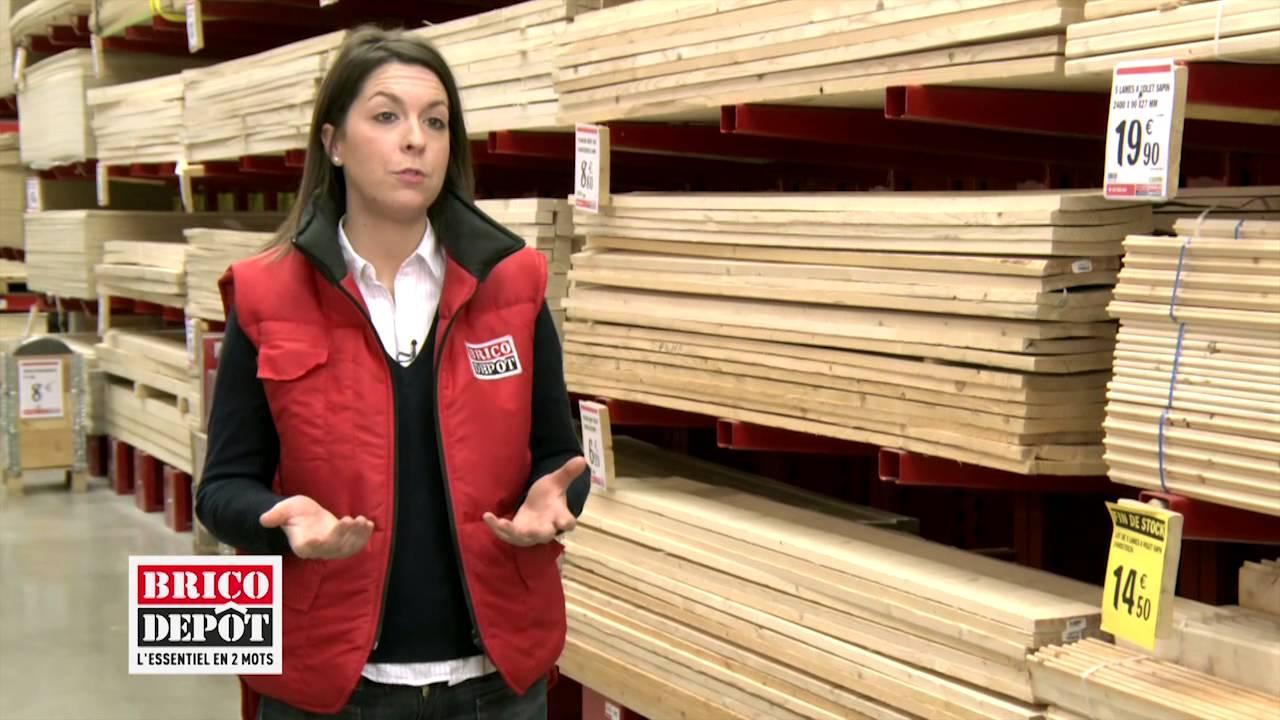 Magasin De Bricolage Brico Dépôt : Des Produits Disponibles concernant Brico Depot Belgique