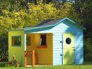 Maison De Jardin Maison En Bois Jardin Enfant Cabanes Abri ... pour Abri Jardin Enfant
