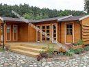 Maison En Bois En Kit Pas Cher Pologne - Le Meilleur Des ... pour Chalet Kit Pas Cher