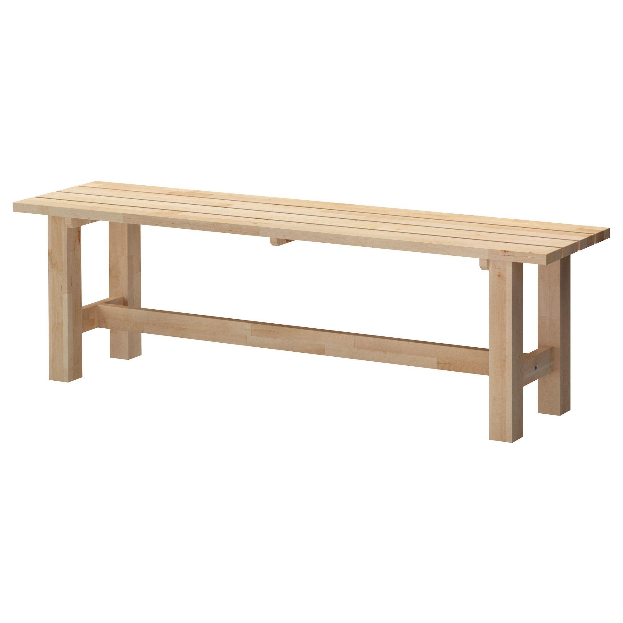 Meubles Et Accessoires | Banquette Ikea, Ikea Et Banc Salle ... encequiconcerne Banc Ikea