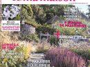 Mon Jardin Et Ma Maison N° 690 – Abonnement Mon Jardin Et Ma ... pour Abonnement Mon Jardin Ma Maison