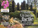 Mon Jardin Et Ma Maison N° 691 – Abonnement Mon Jardin Et Ma ... à Abonnement Mon Jardin Ma Maison