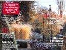 Mon Jardin Et Ma Maison N° 695 – Abonnement Mon Jardin Et Ma ... intérieur Abonnement Mon Jardin Ma Maison