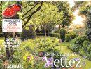 Mon Jardin Et Ma Maison N° 703 – Abonnement Mon Jardin Et Ma ... serapportantà Abonnement Mon Jardin Ma Maison
