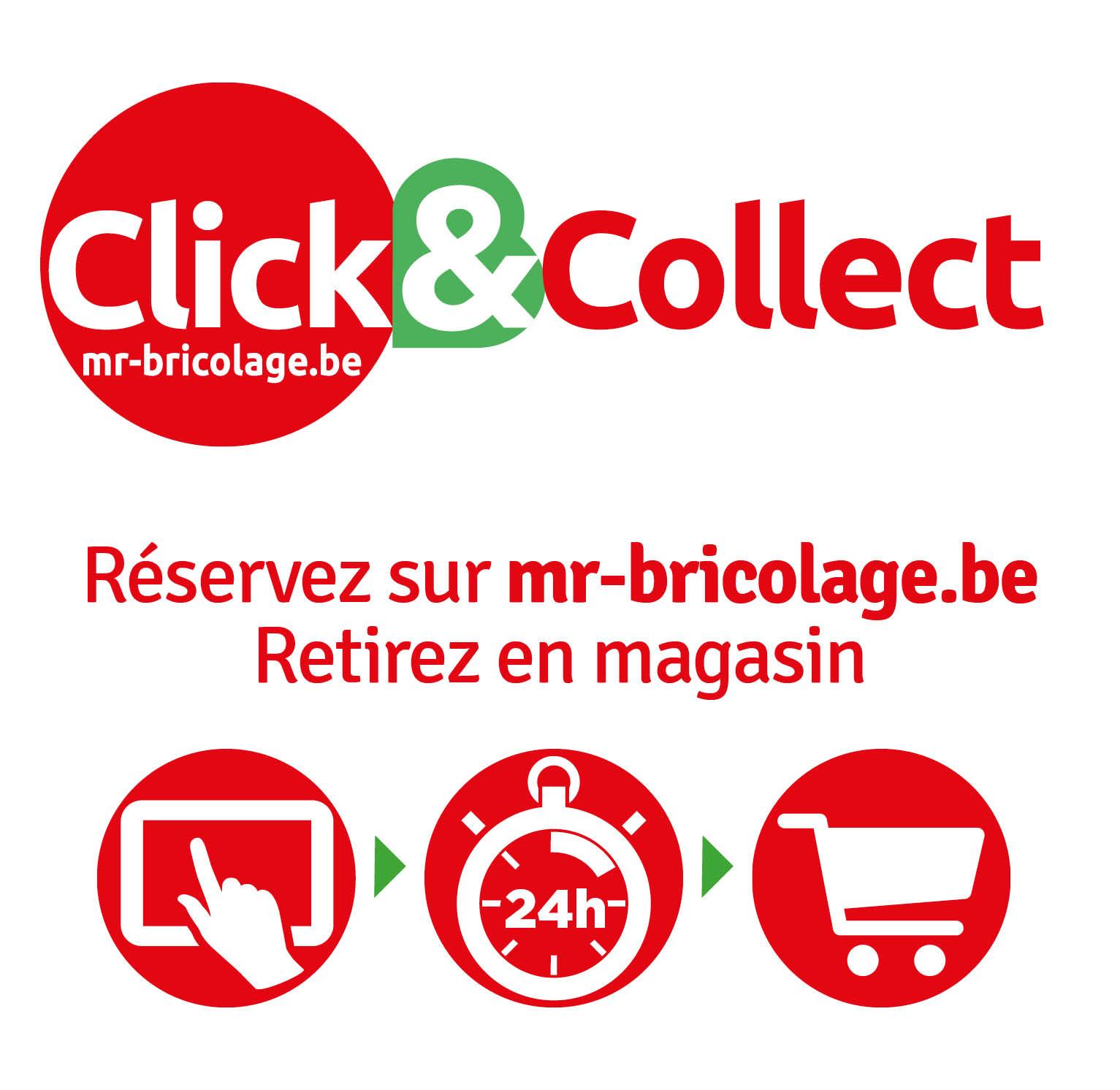 Mr.bricolage Belgique   Magasins Et E-Shop encequiconcerne Mr Bricolage Belgique
