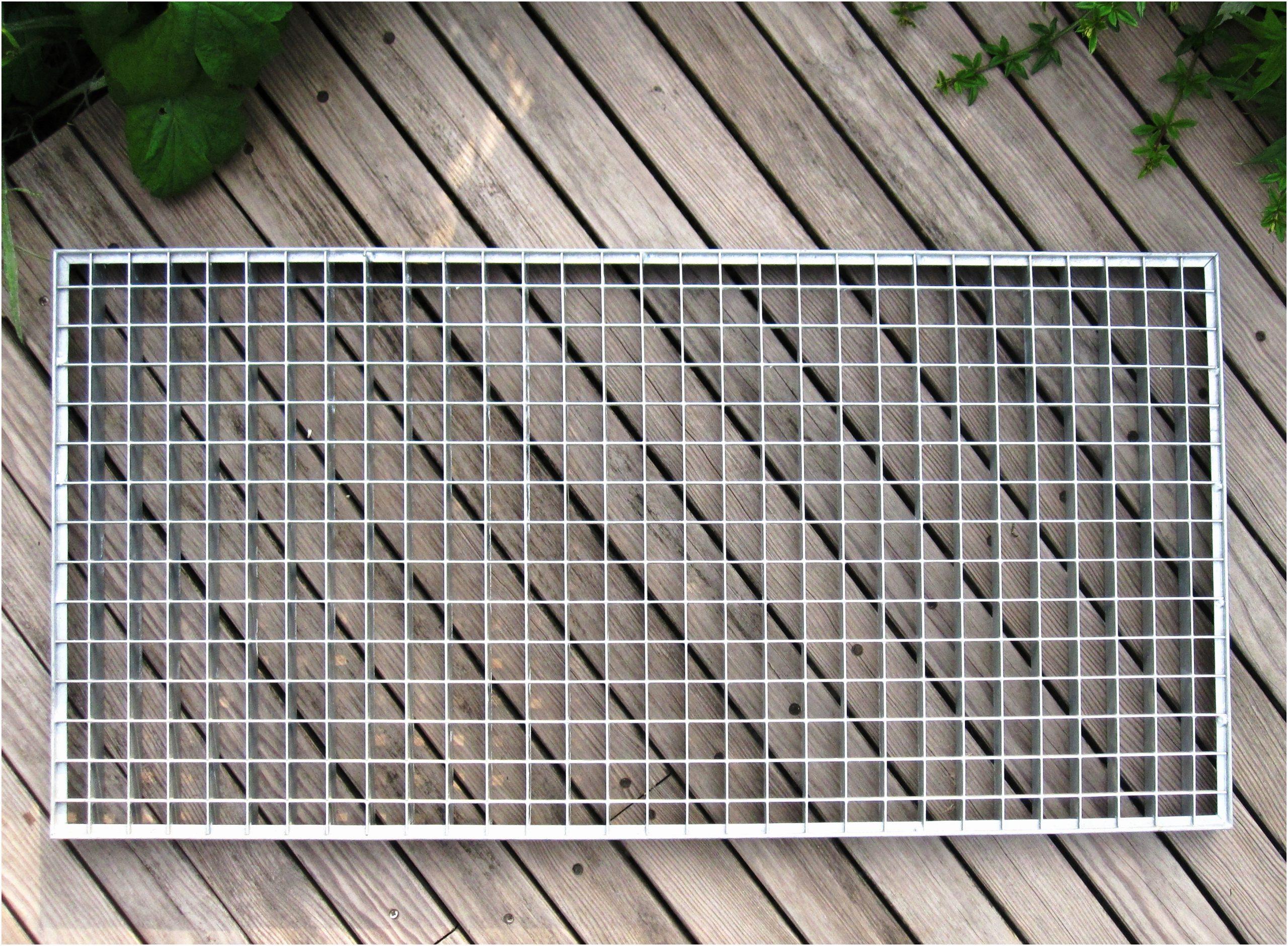 Mur De Cloture En Gabion Charmant Mur En Gabion Brico Depot ... serapportantà Grillage Brico Depot