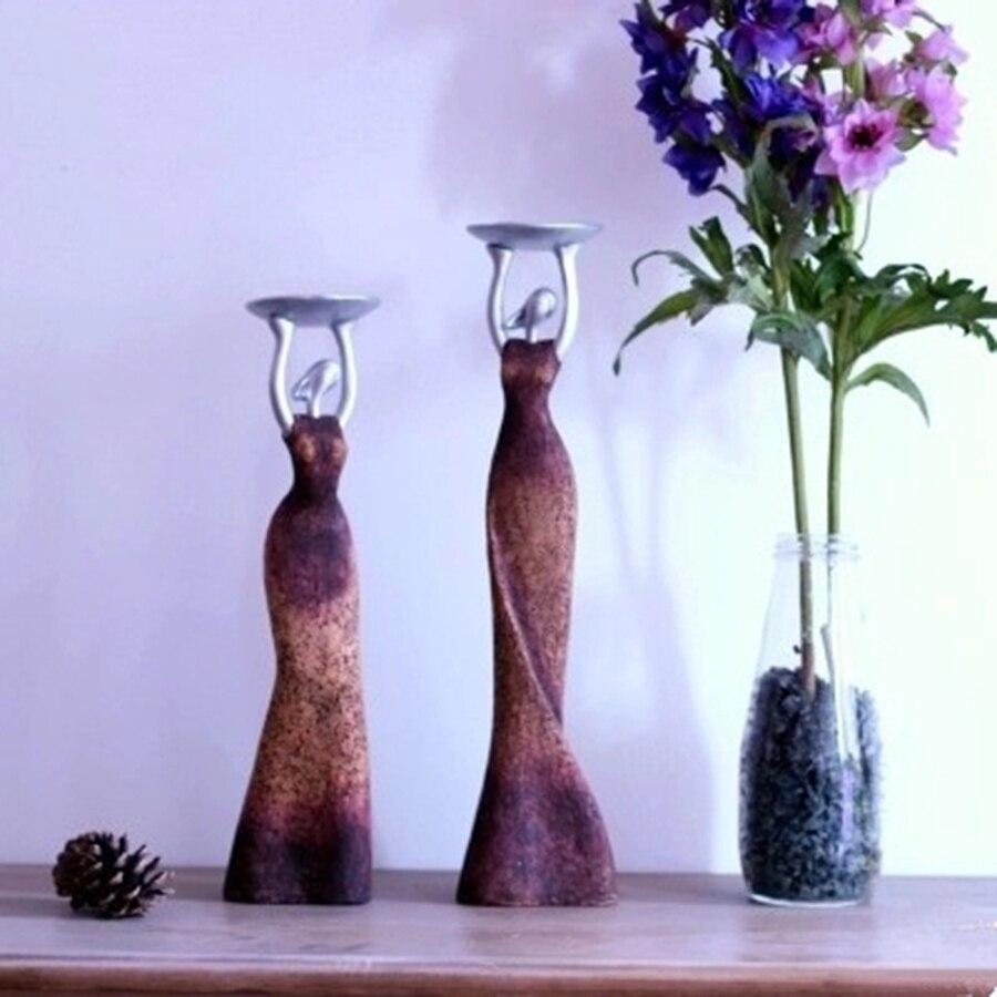Outdoor Lighting Wall Lamp Led Modern Bedroom Wedding ... destiné Decor Jardin Zen