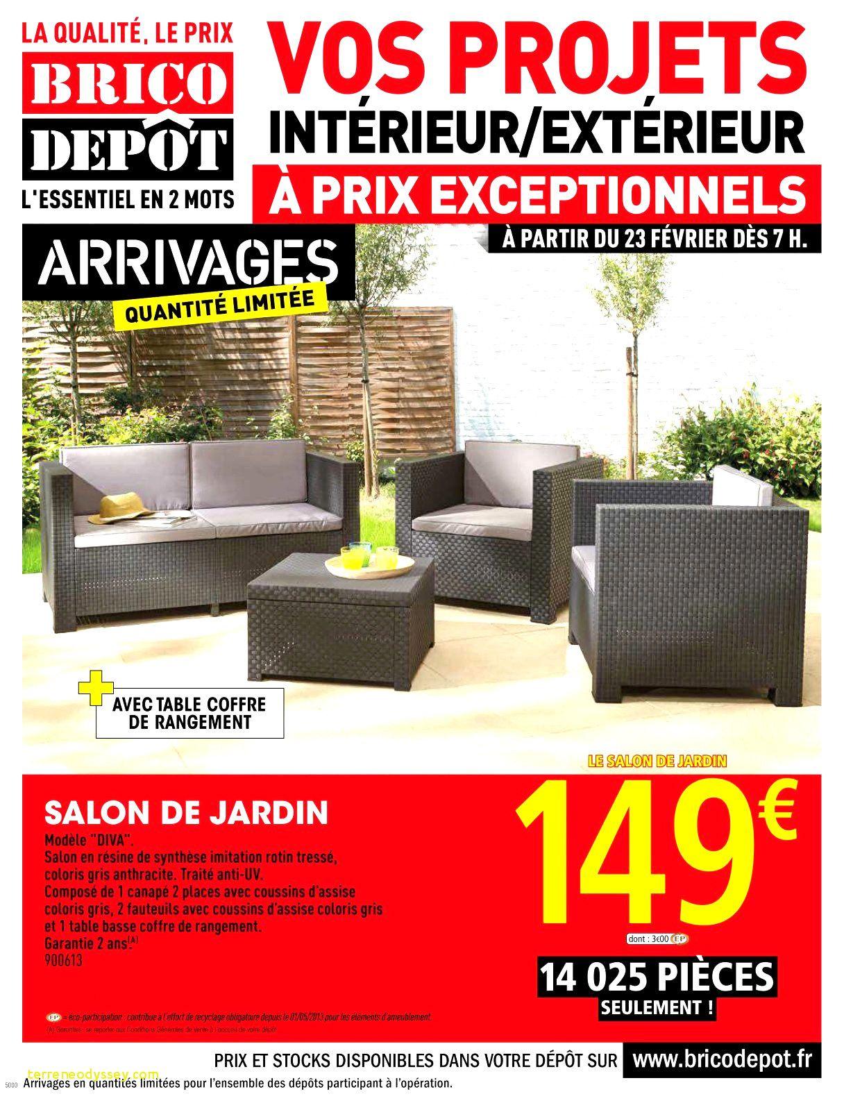 Pin By Prtha Lastnight On Kitchen Design | Outdoor Furniture ... serapportantà Bac A Graisse Brico Depot