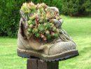 Quelle Chaussure Choisir Pour Jardiner Cet Hiver ? - Parc ... avec Chaussure Jardin