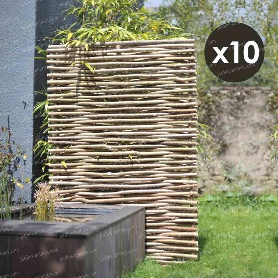 """Résultat De Recherche D'images Pour """"clôture Anti Bruit ... tout Panneau De Jardin Occultant"""
