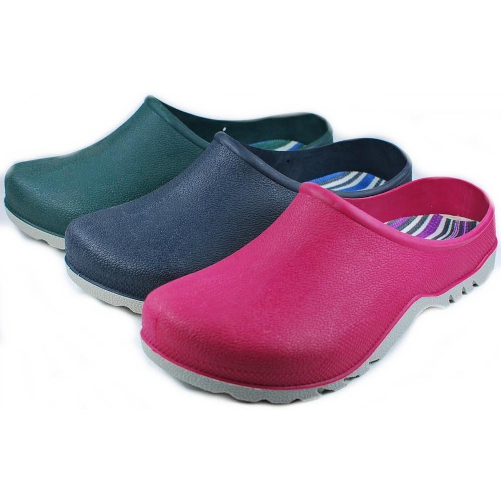 Sabot De Jardin Taille 46 Chaussure De Travail Jardinage ... dedans Chaussure Jardin