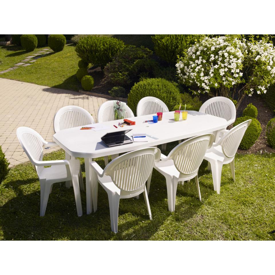 Salon De Jardin Miami - The Best Undercut Ponytail concernant Salon De Jardin Grosfillex