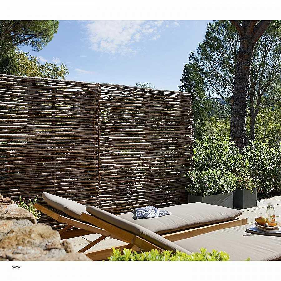 Separation De Jardin Pas Cher Séparation De Jardin En Bois ... concernant Separation Jardin Pas Cher