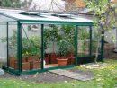 Serre De Jardin En Alu, Verre Ou Polycarbonate - Jardin Couvert serapportantà Fabricant Serre Polycarbonate