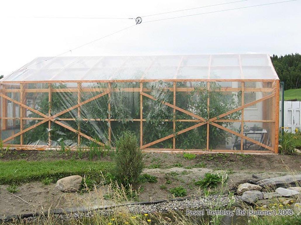 Serre De Jardin Polycarbonate Castorama – Gamboahinestrosa encequiconcerne Bache Pour Serre Castorama