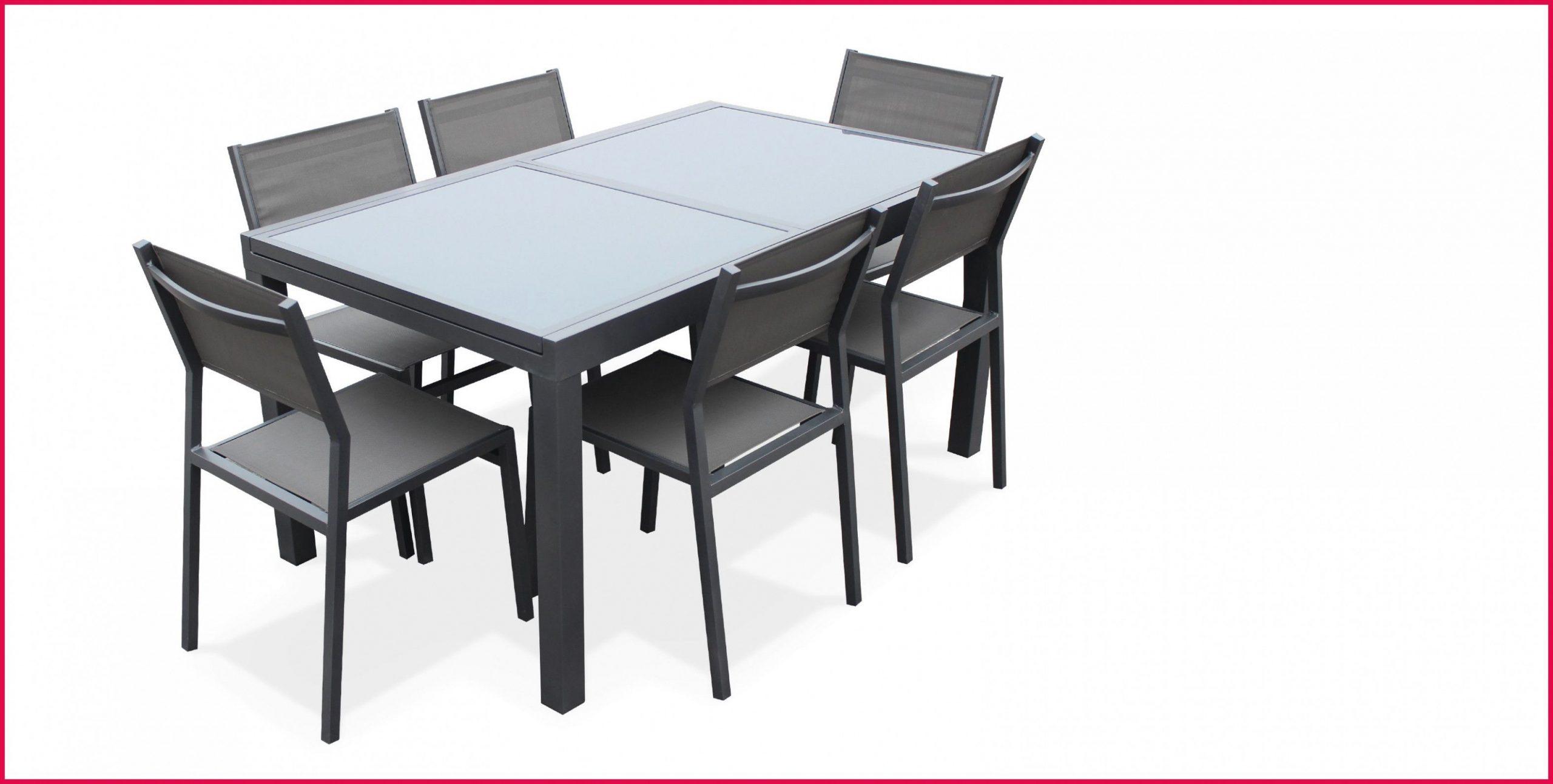 Soldes Table De Jardin Leroy   Table, Home Decor, Furniture tout Table De Jardin Leroy Merlin