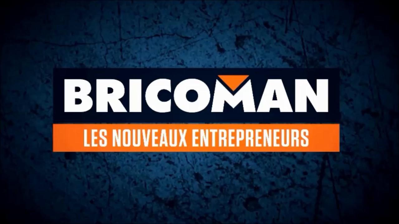 Soudal Bricoman 2018 concernant Bricoman