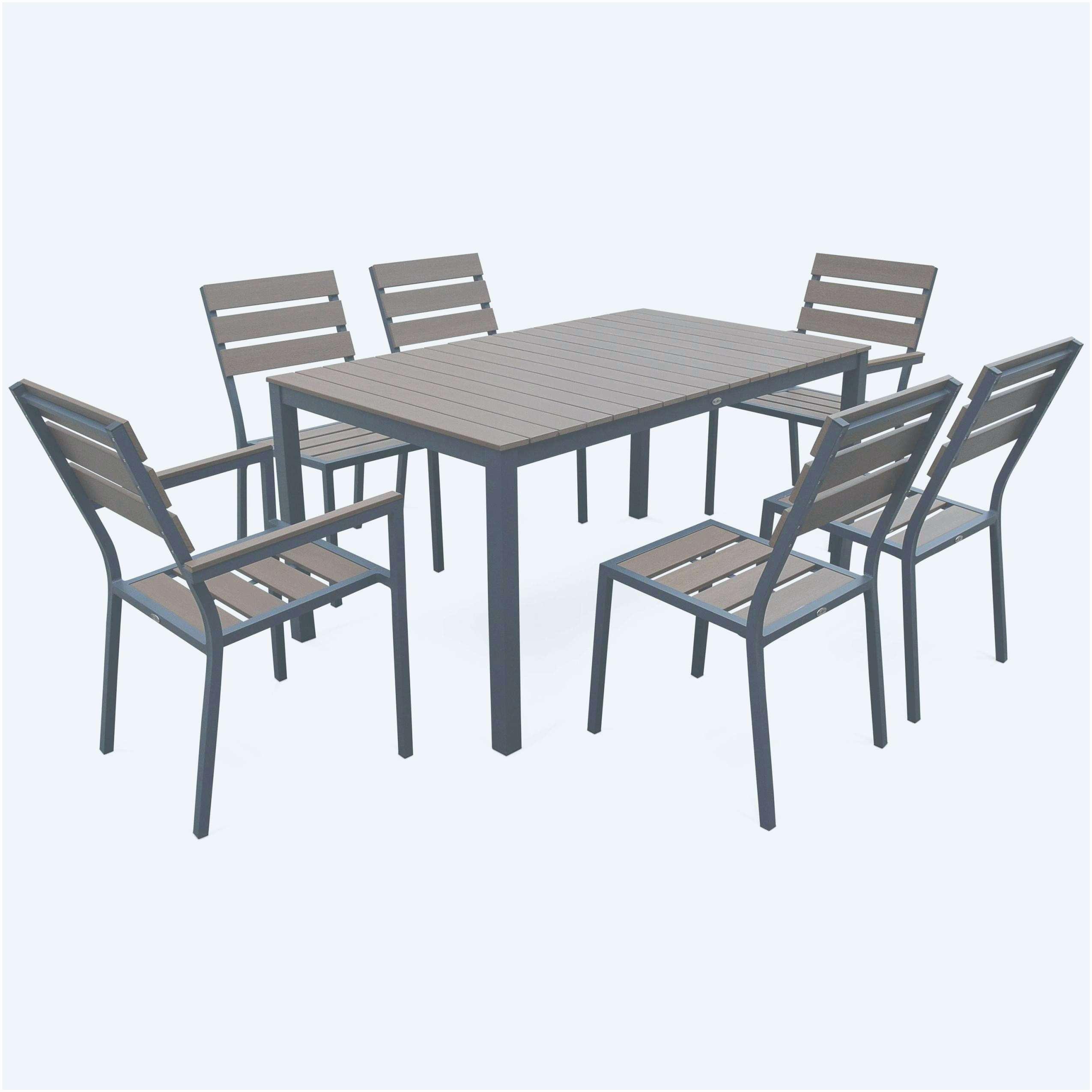 Table Basse Jardin Castorama Inspiré Table De Jardin Chez ... concernant Table De Jardin Castorama