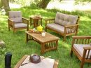 Table De Jardin Intermarche Luxe Table Basse Polypropylene ... dedans Salon Jardin Intermarche