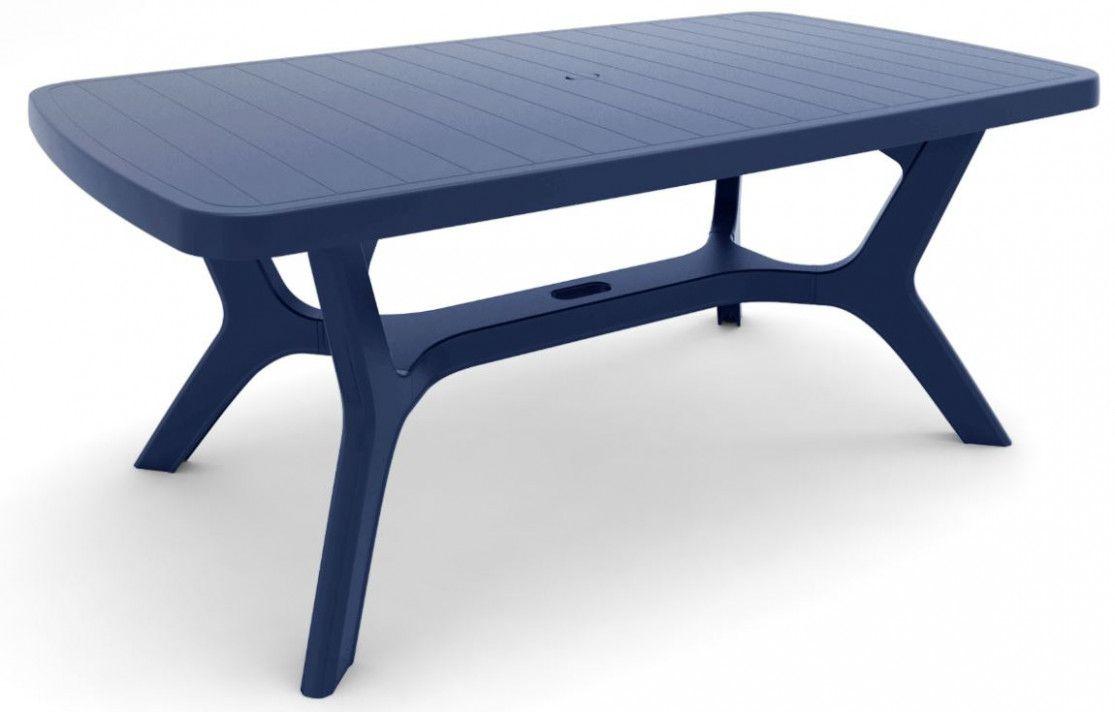 Table De Jardin | Outdoor Furniture, Outdoor Tables, Picnic ... à Table De Jardin Plastique
