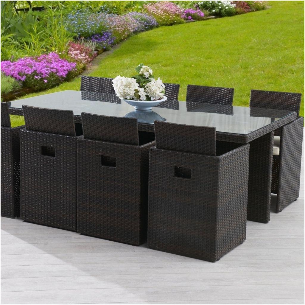 Table Et Chaise De Jardin Solde #tablejardin destiné Table Et Chaise De Jardin En Solde