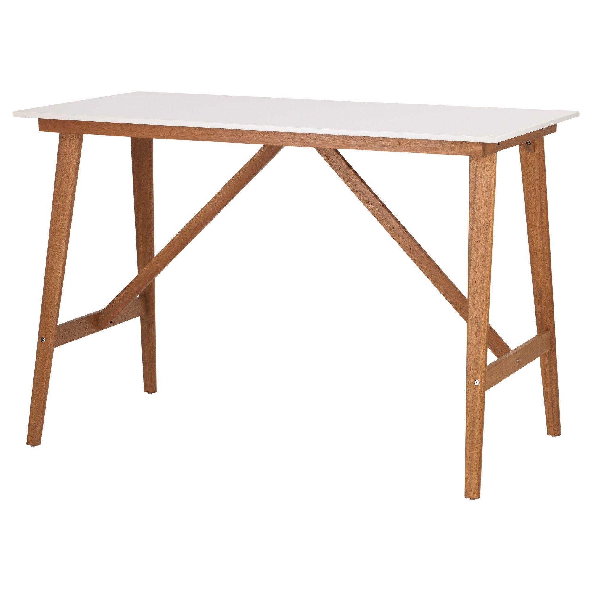 Table Pliante Ikea Norden Affordable Fabulous Trendy Cheap ... pour Ikea Table Pliante Jardin