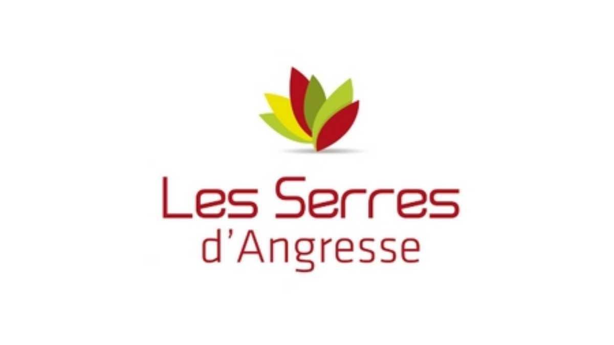 """Top - Nouvelle Aquitaine - Responsable Rayon Jardinerie Les ... concernant """"jardiland"""" -""""horaires"""" -""""narolles"""""""