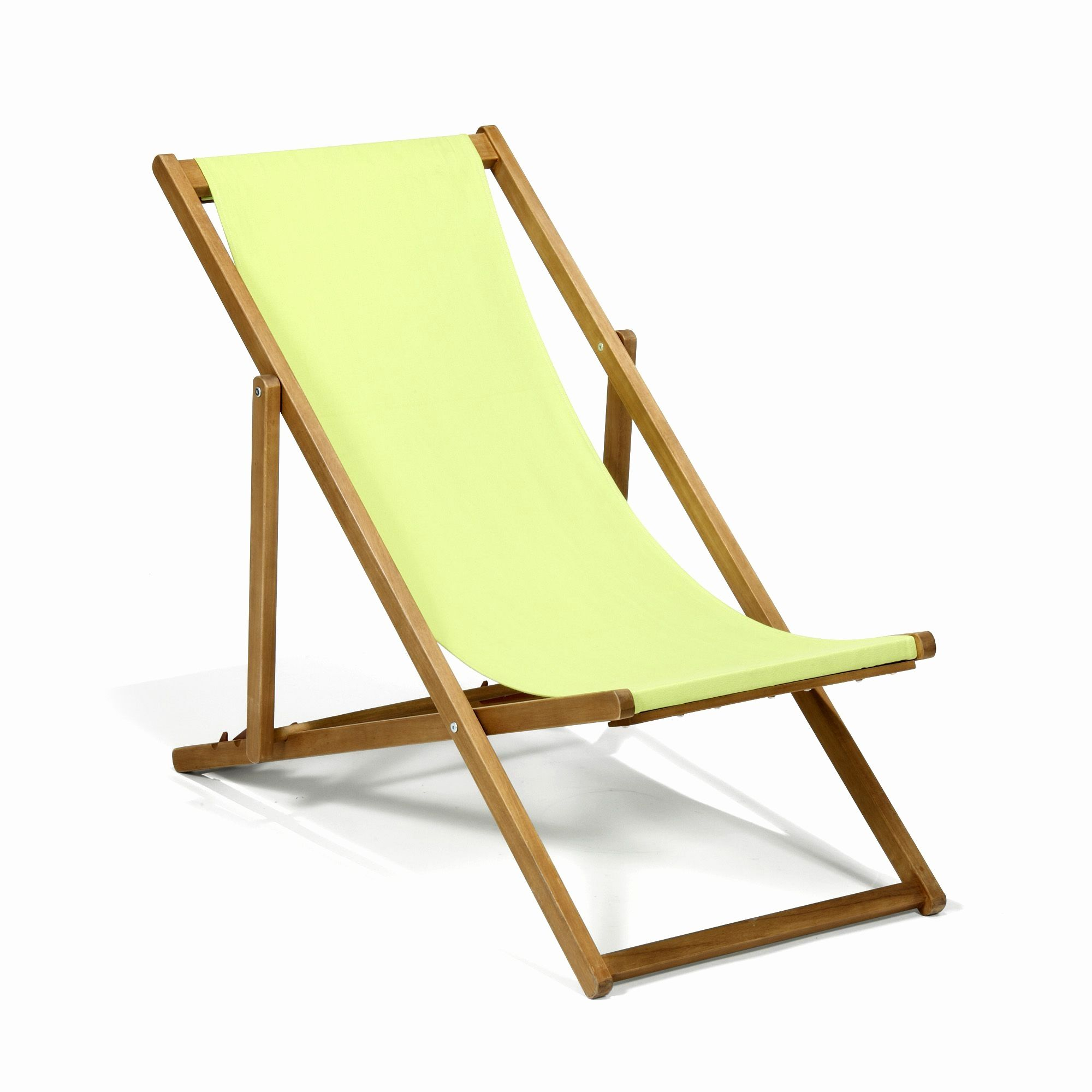 Transat Jardin Ikea | Outdoor Furniture, Furniture, Outdoor ... encequiconcerne Housse Chaise Longue Jardin