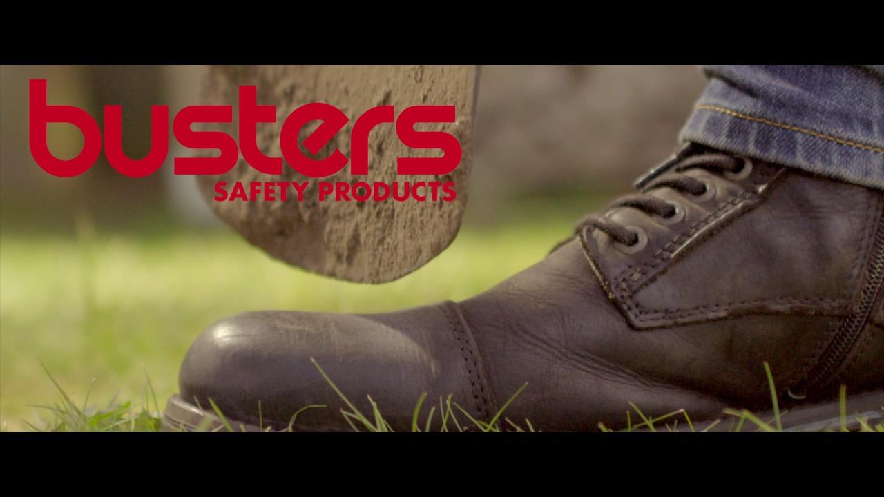 Vêtements De Protection Pour Le Jardin - Chaussures De Sécurité serapportantà Chaussure Jardin