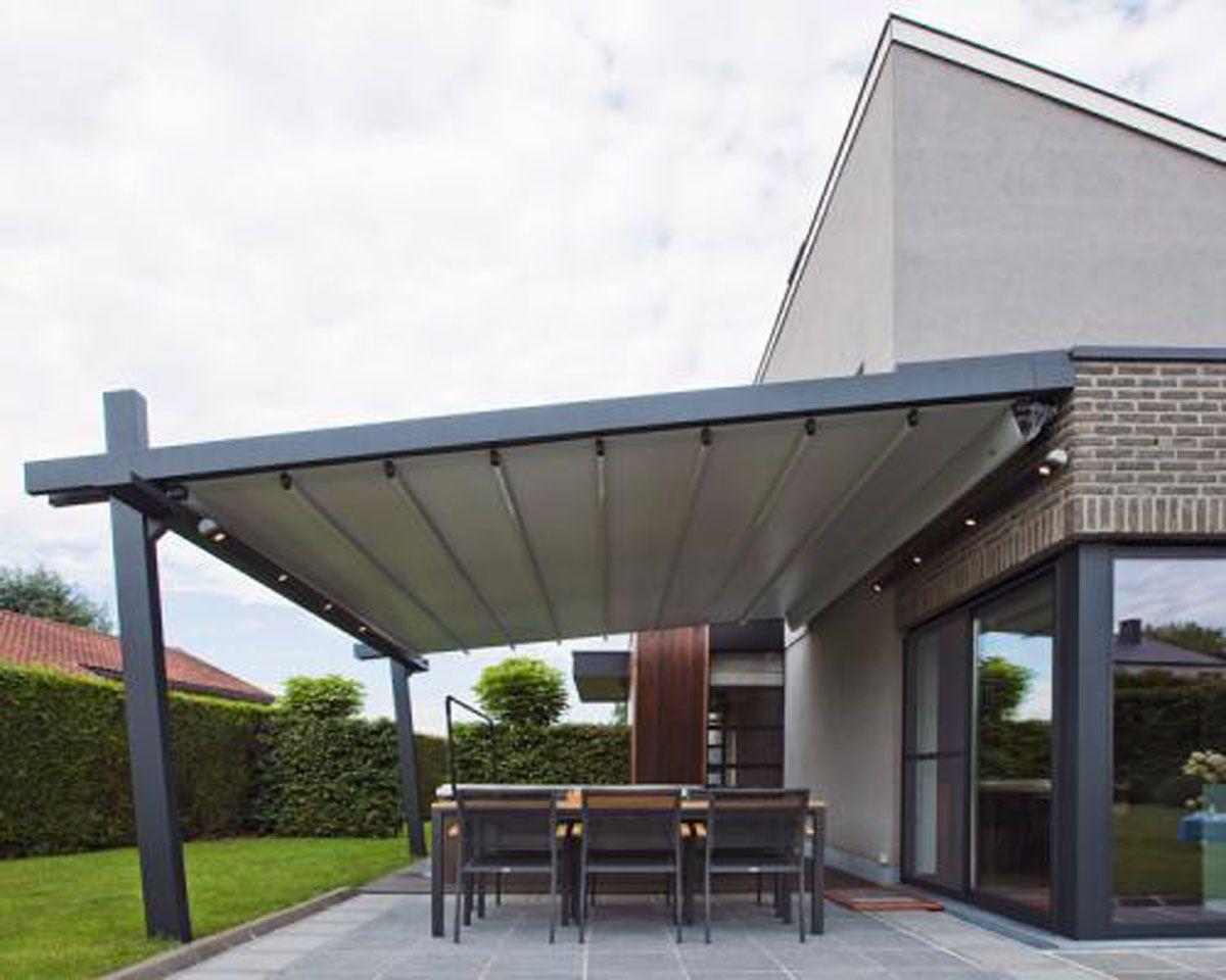 View Source Image | Terrasse Couverte, Terrasse, Couvert tout Prix Pergola Aluminium Pour Terrasse Dans Le Hainaut