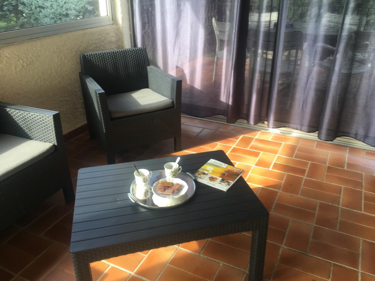 Villa Domeli (Fransa Villelaure) - Booking à Salon Jardin Hyper U