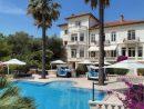 """Villa L'abri On Twitter: """"#cannes #villa 40% Discount Last ... intérieur Abri Discount"""