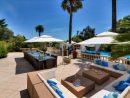 """Villa L'abri On Twitter: """"#cannes #villa 40% Discount Last ... serapportantà Abri Discount"""