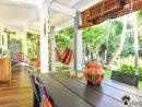 Villa Oté (Reunion Entre-Deux) - Booking pour Salon De Jardin Cora 2020