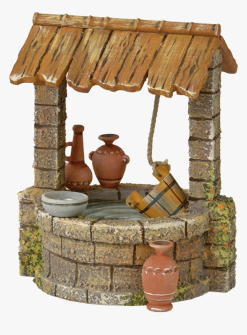 Well #waterwell #wishingwell #terrieasterly - Décoration ... encequiconcerne Puit De Jardin