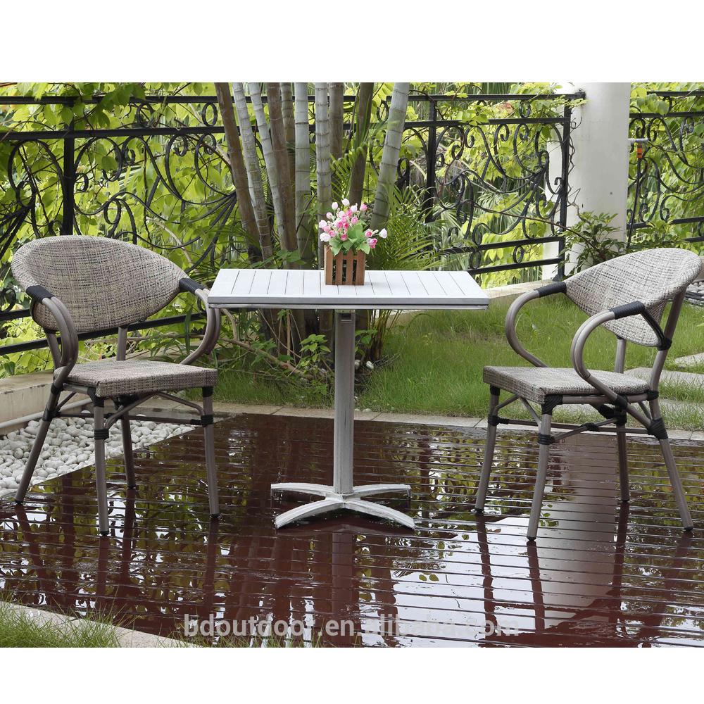 Yüksek Kaliteli Blooma Bahçe Mobilyaları Üreticilerinden Ve ... destiné Table De Jardin Blooma